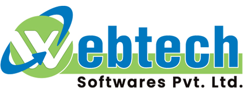 Webtech Softwares Pvt. Ltd.