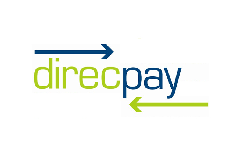 Direct Pay Integration