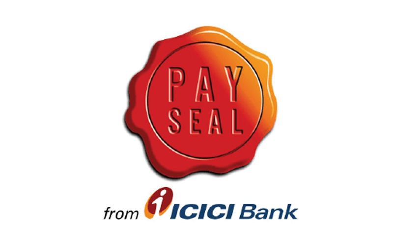 ICICI Payseal Integration