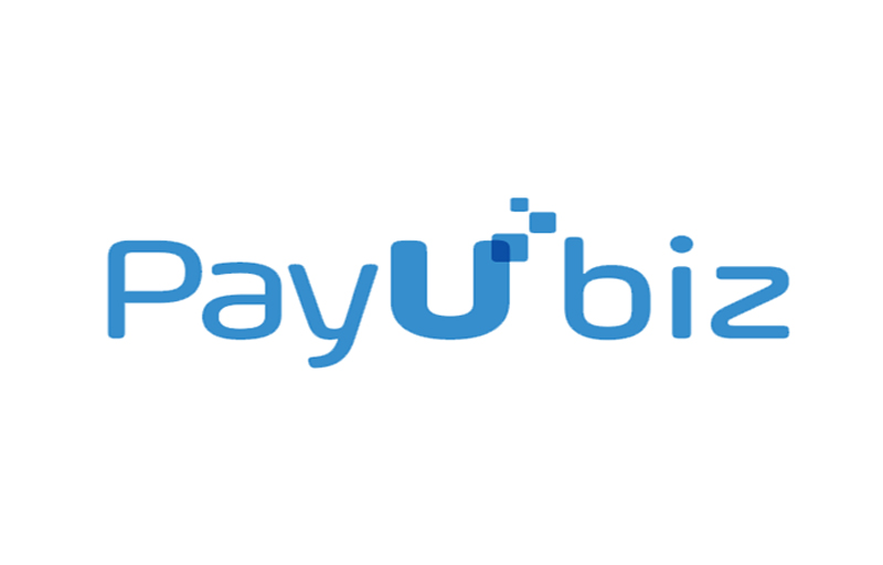 PayUbiz Integration