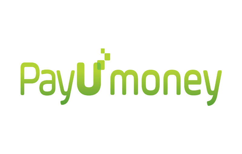 PayUmoney Integration