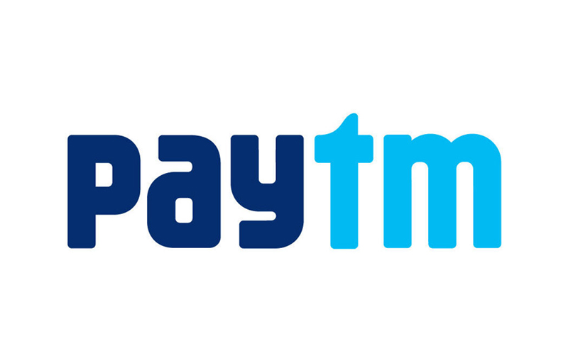 Paytm Integration
