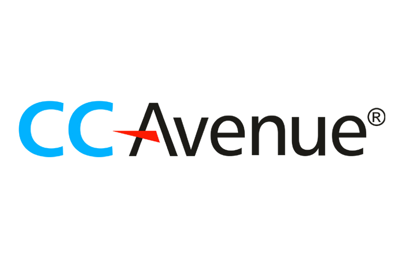 CCAvenue Integration