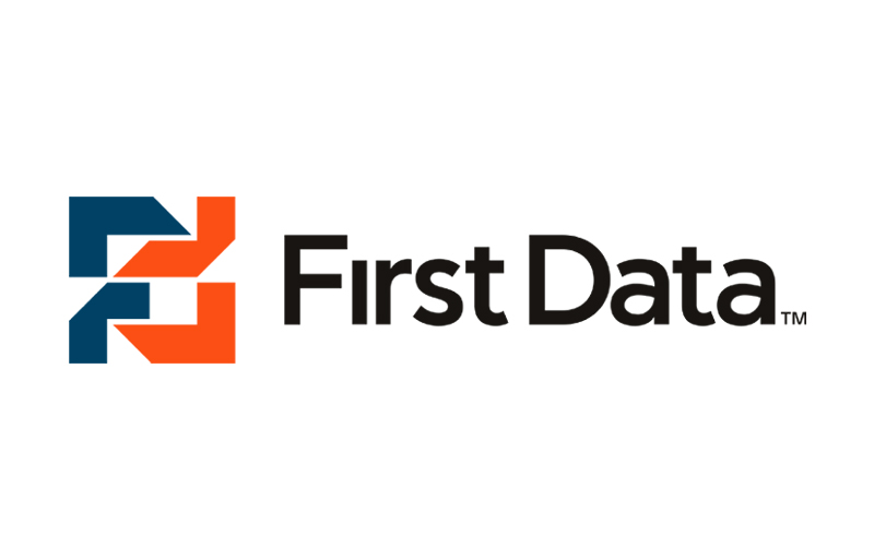 First Data Integration